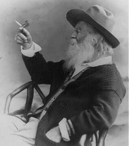 waltwhitman-i-am-with-you