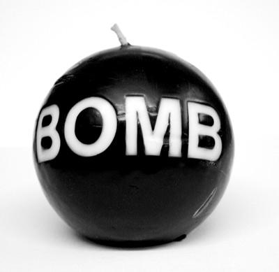 http://amyking.files.wordpress.com/2009/02/bomb.jpg