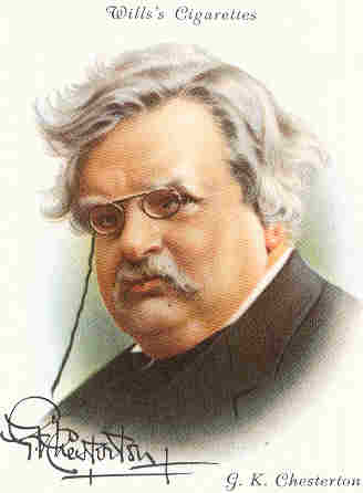 http://amyking.files.wordpress.com/2009/03/g-k-chesterton.jpg