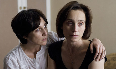 kristin-scott-thomas-ie-loved-you-so-long