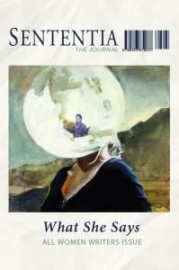 Sententia4-Cover-199x300