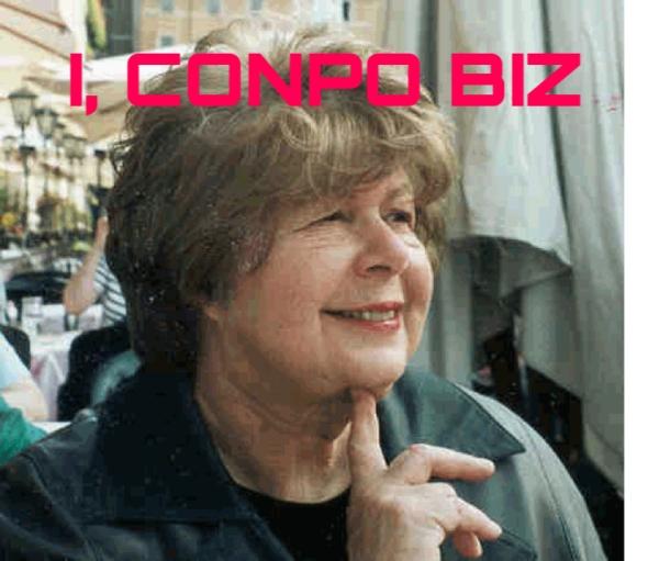 Marjorie Perloff, Critic