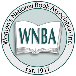 WNBA (Women's National Book Association) Award