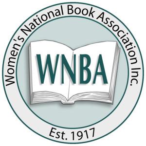 WNBA (Women's National Book Association) Award