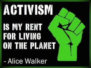 Activism-quote-by-Alice-Walker
