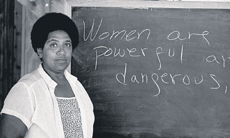 Audre-Lorde (1)