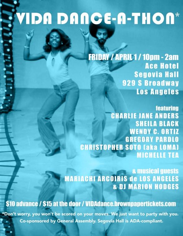 VIDA-Dance-AWP16-Poster-3